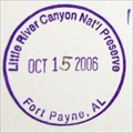 Image for Little River Canyon National Preserve