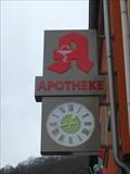 Image for Paradies Apotheke Altenahr - Rheinland-Pfalz / Germany