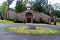 Image for Mount Saint Macrina Mausoleum - Uniontown, Pennsylvania