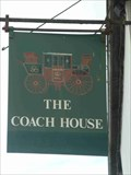 Image for The Coach House, Monmouth, Gwent, Wales