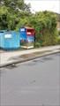 Image for Malteser Altkleider-Container - Ferd.-Sauerbr.-Str. - Koblenz, RP, Germany