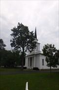 Image for Sennett Federated Church - Sennett, NY