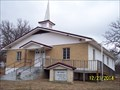 Image for Dry Valley United Methodist Church - Pierce City, MO