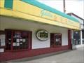 Image for Golden Crown Restaurant - Salem, Oregon