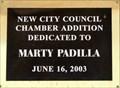 Image for Marty Padilla - Republic, WA