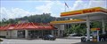 Image for McDonald's WIFi - I-40 Exit 31 - Canton, NC