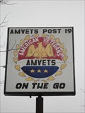 Image for AMVETS - Post #19 - Ogdensburg, New York