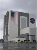 Image for Vehicle Assembly Building--High Bay and Low Bay - Kennedy Space Center, Florida