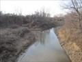 Image for CONFLUENCE -- Deer Creek - Independence Creek
