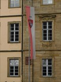 Image for City of Bamberg -  Bamberg/BY/Germany