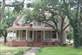 Image for Williamson Home -- Cisco TX