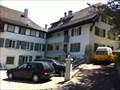 Image for Alte Säge - Sissach, BL, Switzerland