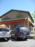 Image for Jamba Juice - Hway 49 - Martell, CA