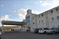 Image for Motel 6 Las Cruces - Telshor