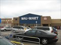 Image for Wal-Mart #2816 - Niles, IL