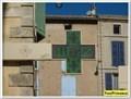 Image for La pharmacie de la Poste - Mane, France