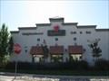 Image for Applebee's - Sonora, CA