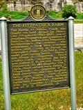 Image for The Fitzpatrick Farm  - Prestonsburg, KY