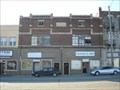 Image for 1906 - Robberson Building - Pittsburg, Ks.
