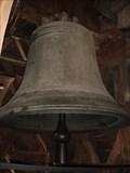 """Image for """"Emmanuel"""" Notre-Dame Bell, Paris, France"""