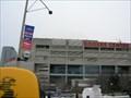 "Image for The  ""SKYDOME"" -- Toronto Ontario, CANADA"