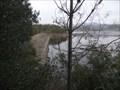 Image for Conn Creek Dam - Lake Hennessey - Napa, California