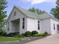 Image for Wyndale United Methodist Church- Abingdon, Virignia