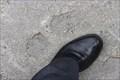 Image for Size 9 Dress Shoe - Calgary, Alberta