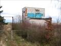 Image for Historic Transformer Substation, Hrebec-Peklov, CZ