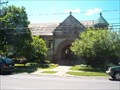 Image for Richmond Memorial Library