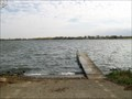 Image for Lake Hendricks, Brookings County, South Dakota