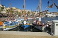 Image for Fishing Port of Sanary-sur-Mer - France