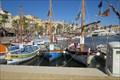 Image for Fishing Port of Sanary-sur-Mer - France