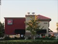 Image for Jack in the Box - 3191 Balfour Rd - Brentwood, CA