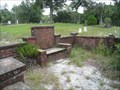 Image for Cassadaga Devil's Chair - Lake Helen, FL