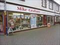 Image for Mike Graham Quality Butchers, Stourbridge, West Midlands, England