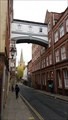 Image for Drapers Bridge - Hounds Gate - Nottingham, Nottinghamshire