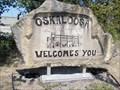 Image for Oskaloosa, Ks.