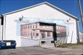 Image for Warehouse Mural  -  Tampa, FL