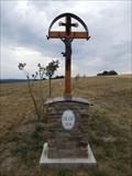Image for Krizek - Sosuvka, Czech Republic