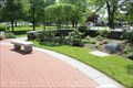Image for Circle of Rememberance - Waltham, MA