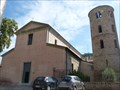 Image for Chiesa di Santa Maria Maggiore - Ravenna, Italy