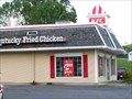 Image for KFC ~ Dayton Pike ~ Soddy-Daisy, Tennessee