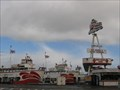 Image for Red & White Fleet - San Francisco, CA