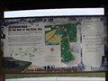 Image for Camp Milton Historic Preserve - You Are Here - Jacksonville, FL