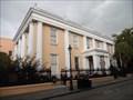 Image for Police Station  -  Royal Street  -  New Orleans, LA