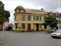 Image for Doksy - 472 01, Doksy, Czech Republic