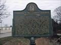 Image for Carroll's Methodist Church - GHM 059-4 - Franklin Co., GA