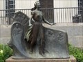 Image for Pippa Passes - Waco, TX