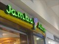 Image for Jamba Juice - Mission Viejo, CA